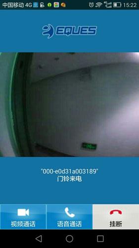 ablixu122210