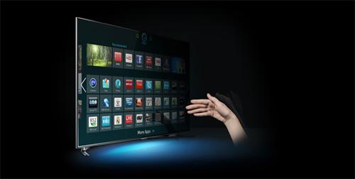 智能电视技术硬件已成熟软件系统或成售后服务盲区