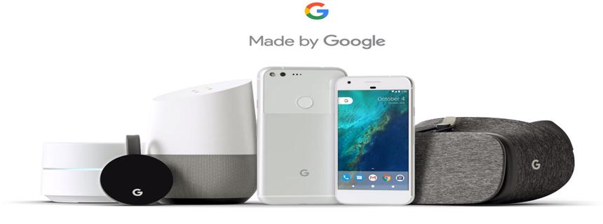 从11个功能差距 解读为何Google Home现在比不上Echo
