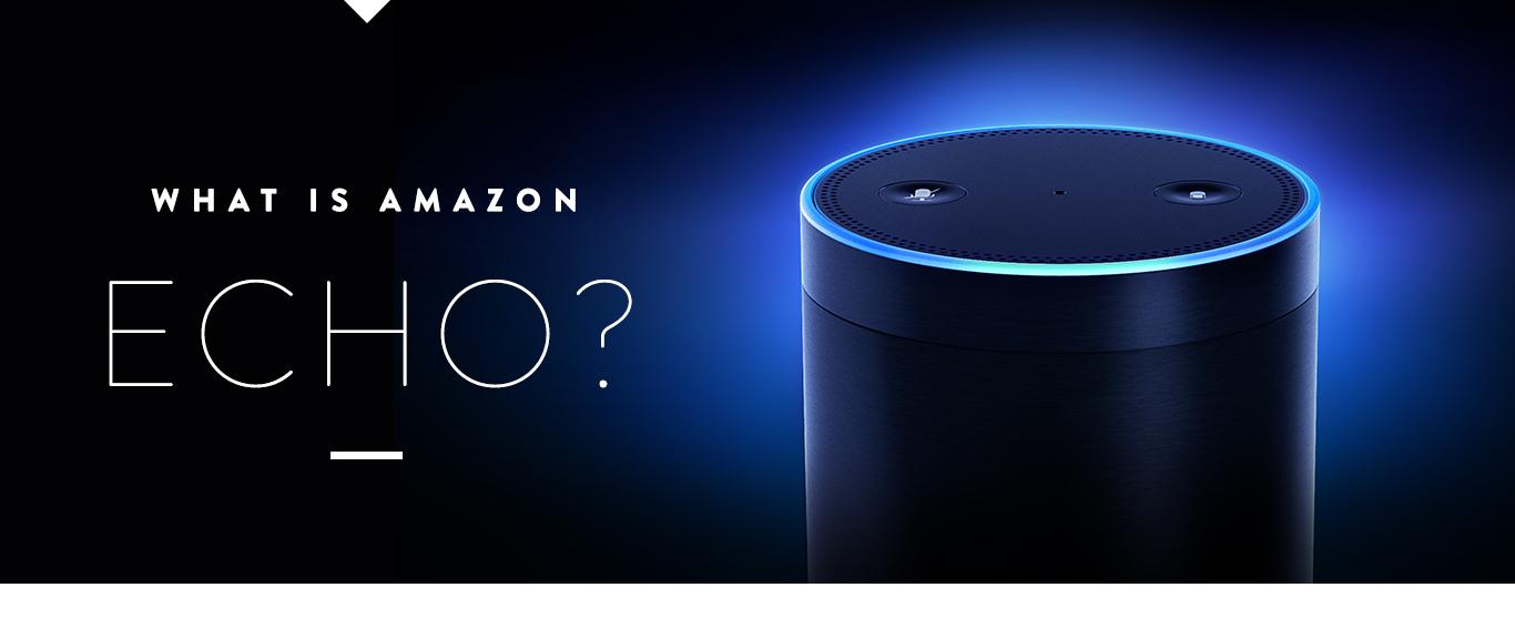 【数据解读】500 多万台智能音箱Echo!它是如何出货销售的