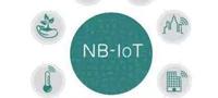 一文带你深入了解NB-IoT窄带物联网