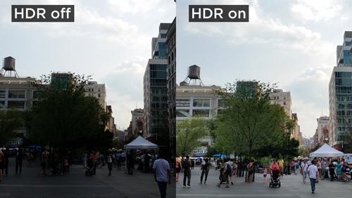 HDR_comparison