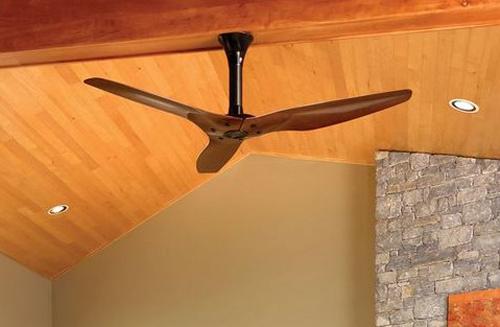 Haiku-Big-Ass-Fan-home-automation-energy-saving-idea