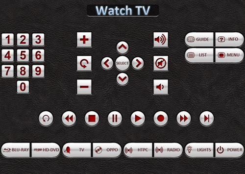 iPad-example-1
