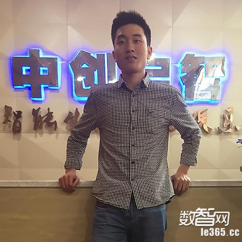 zhongchuang01
