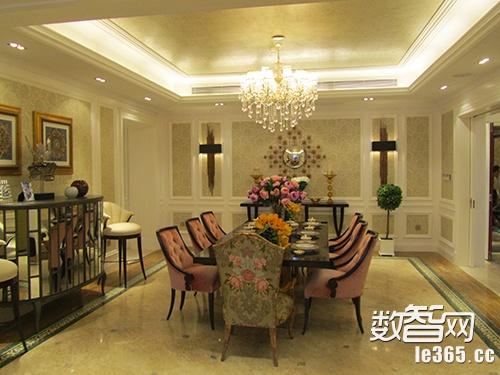 zhongchuang03
