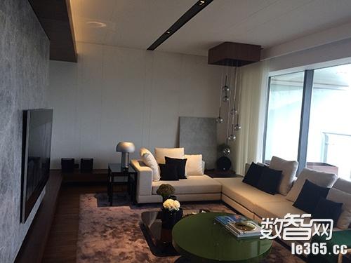 zhongchuang11
