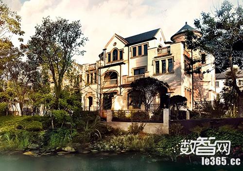zhonghai02
