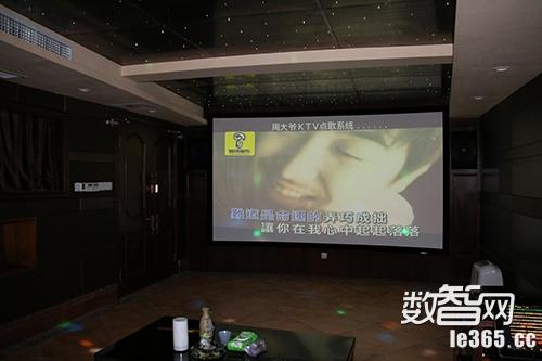 zhonghai12