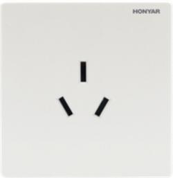 hykgmb02