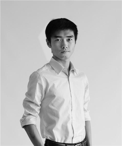 欧瑞博产品总监  刘文扬