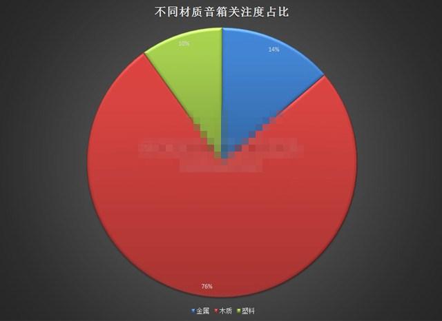 zhinegyinxiang05