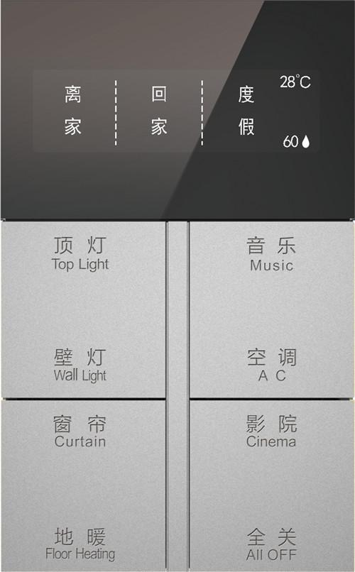 zhinengmianban01