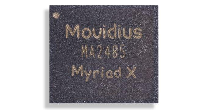 Movidius01