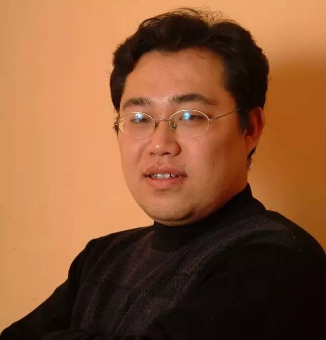 北京握奇数据股份有限公司支付与认证事业部 信息安全首席架构师 臧宏伟