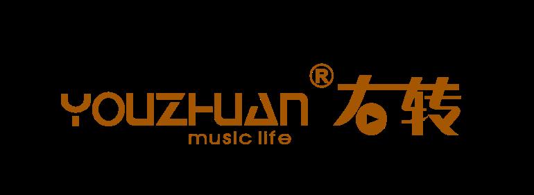 youzhuan04