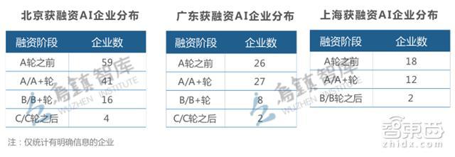 zhidongxi014