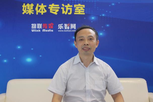 重庆金鑫科技产业发展有限公司董事长、Beone品牌创始人杨永东