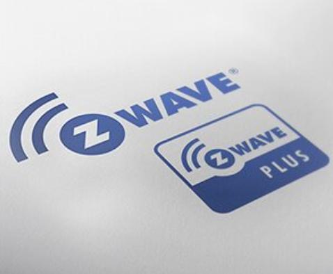 zwave02