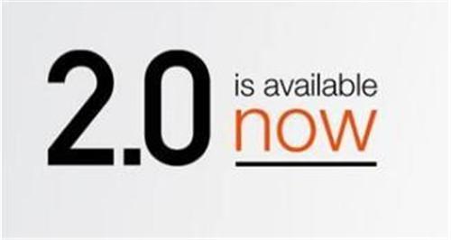 物联网2.0