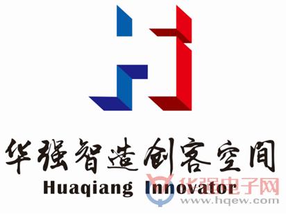 huaqiang04