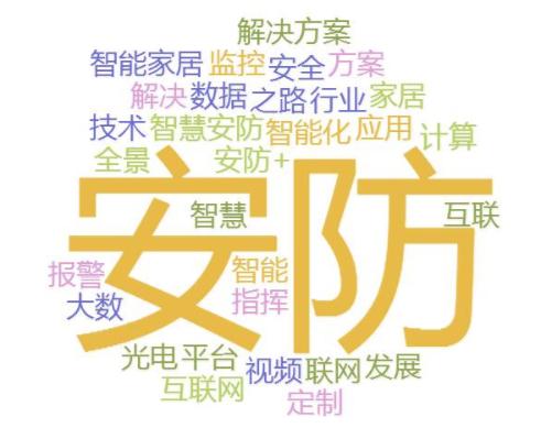 kunming04