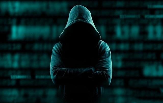 黑客善用安全漏洞入侵设备