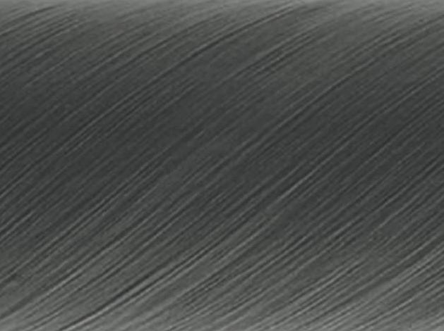 碳纳米管纤维植入血管中发电 图片来源:复旦大学Wiley