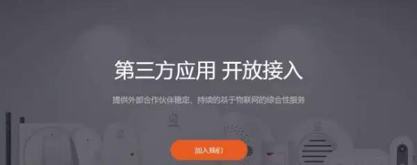 zhonganxiao06