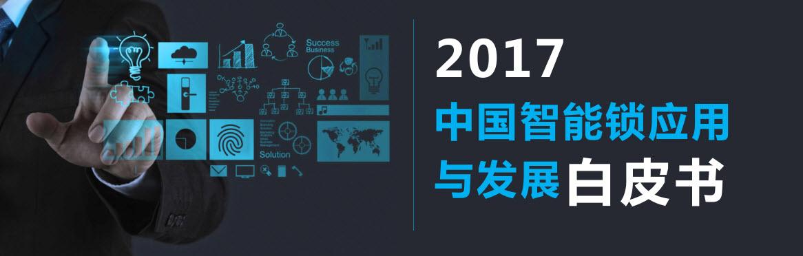 中国智能锁行业痛点超深度解析