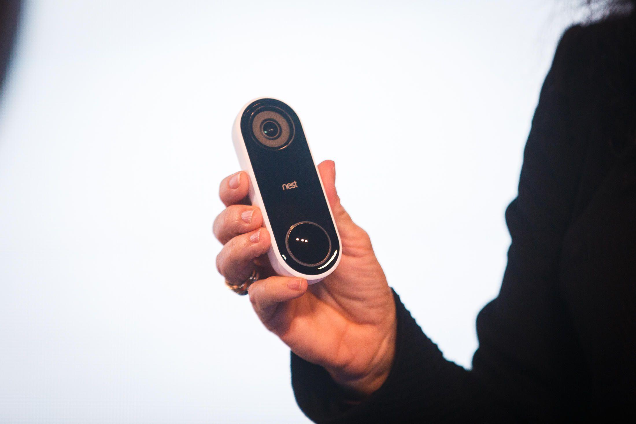 nest-doorbell-8099-001