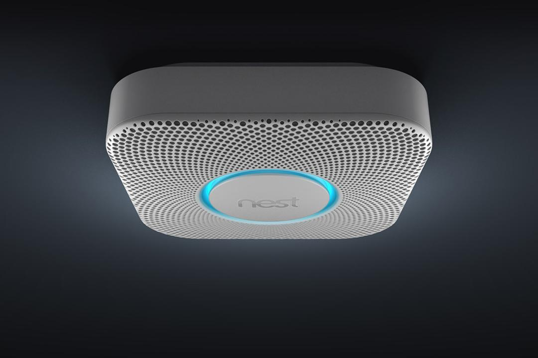 nest-protect1