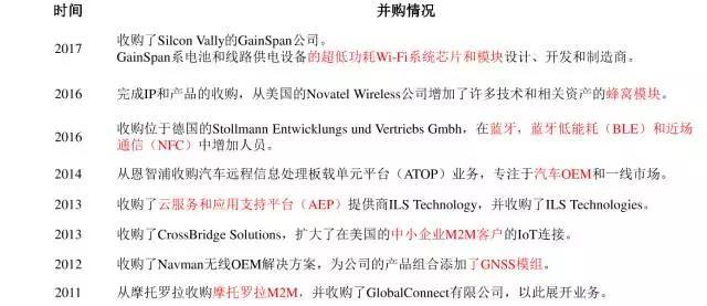 wuxian019