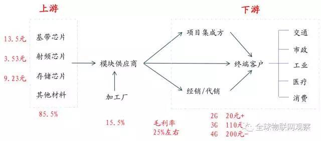 wuxian04