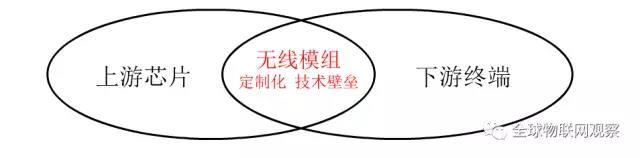 wuxian07