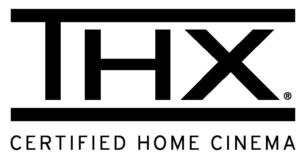 THX03