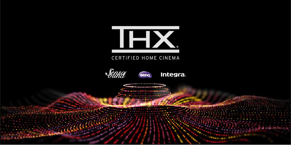 THX04