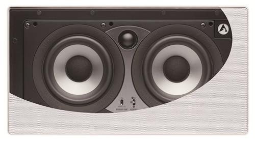 IWTS-155LCR嵌入式高级定制音箱