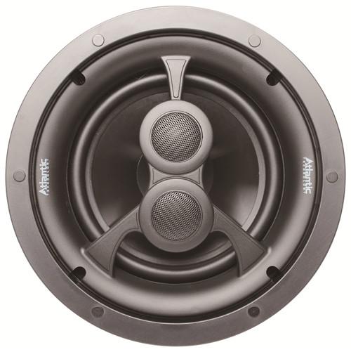 IC-8.3吸顶式音箱