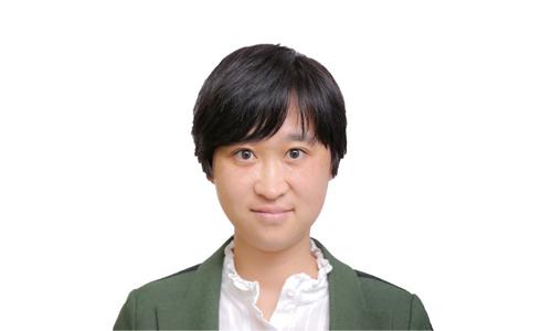 浙江大华技术股份有限公司智能锁产品经理于晓博