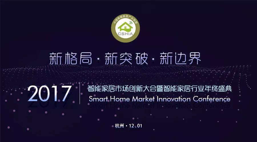 chuang01