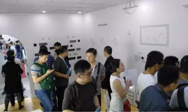 tiancheng02