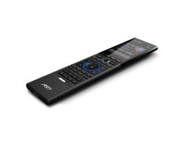 RTI T3X智能手持遥控器