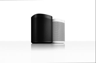 Sonos One 家庭智能音响