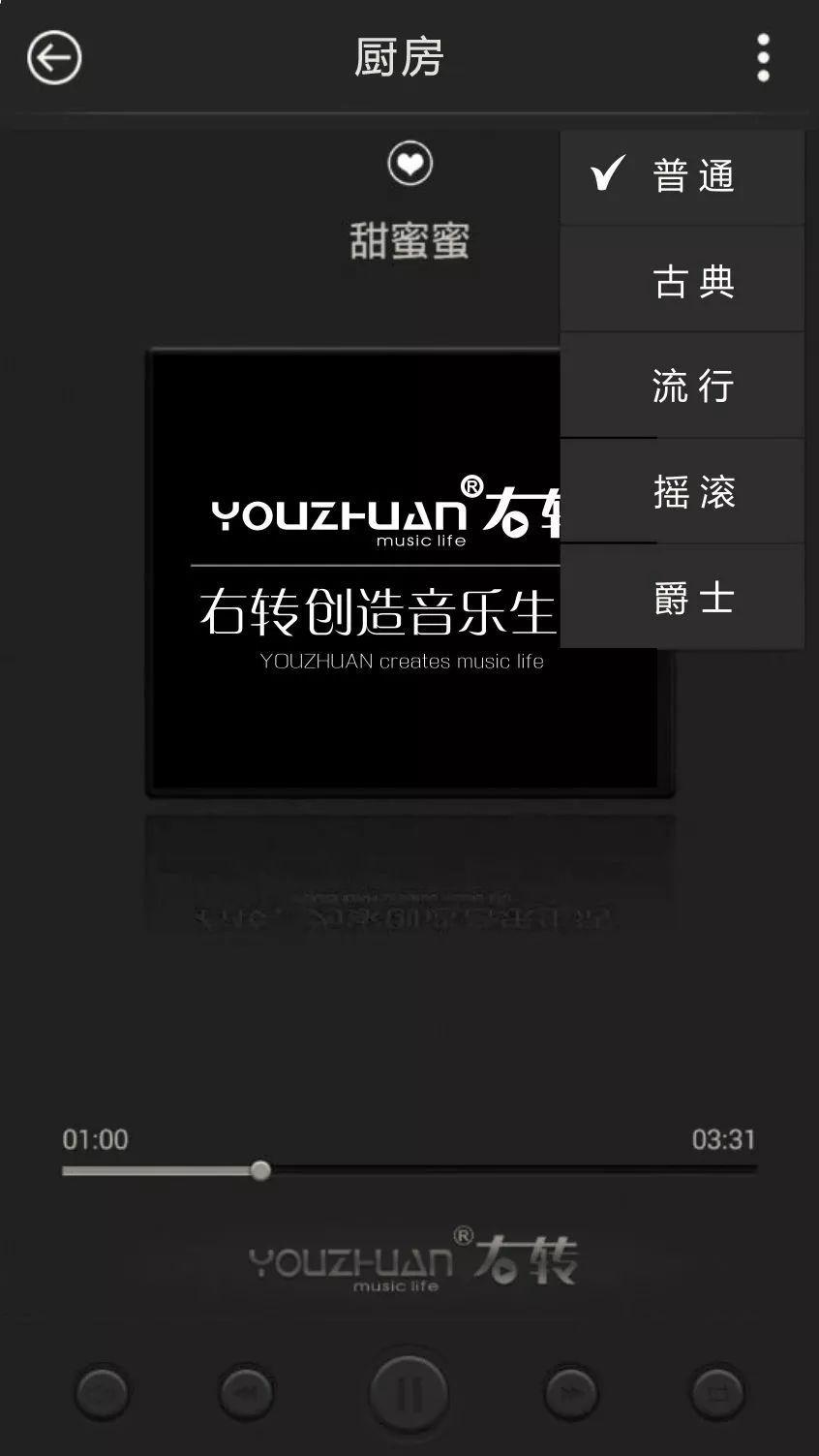 youzhuan06