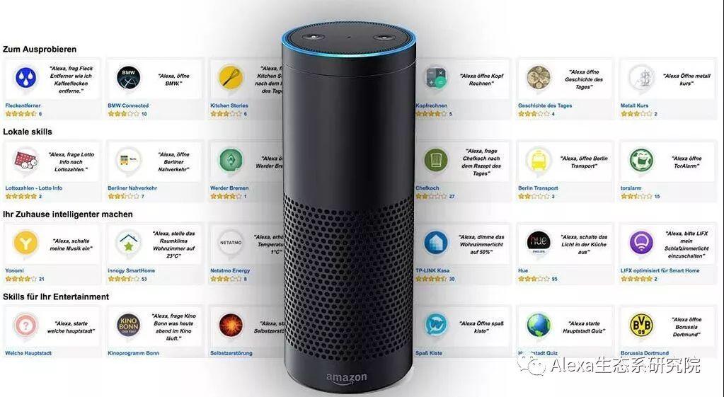 Alexa010
