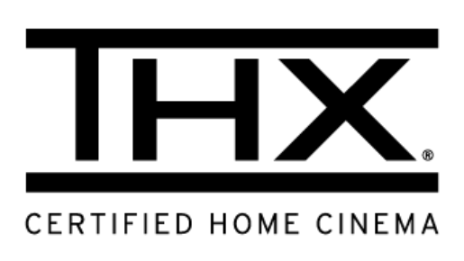 thx02