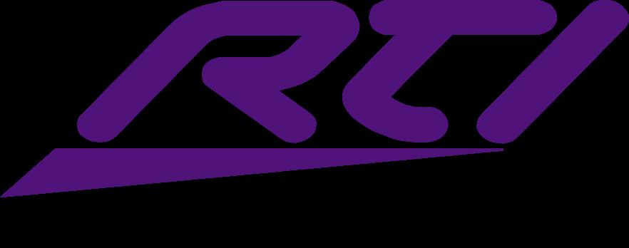 RTI01