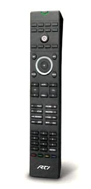 RTI06