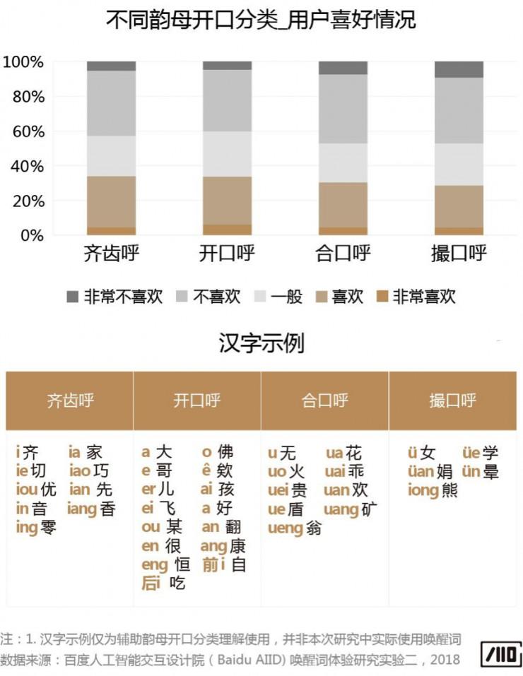 huanxing011